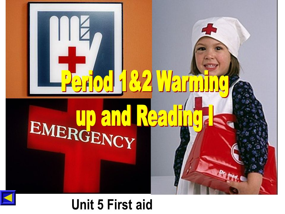 The First Aid Skill Simulation Training of Nurses of ...
