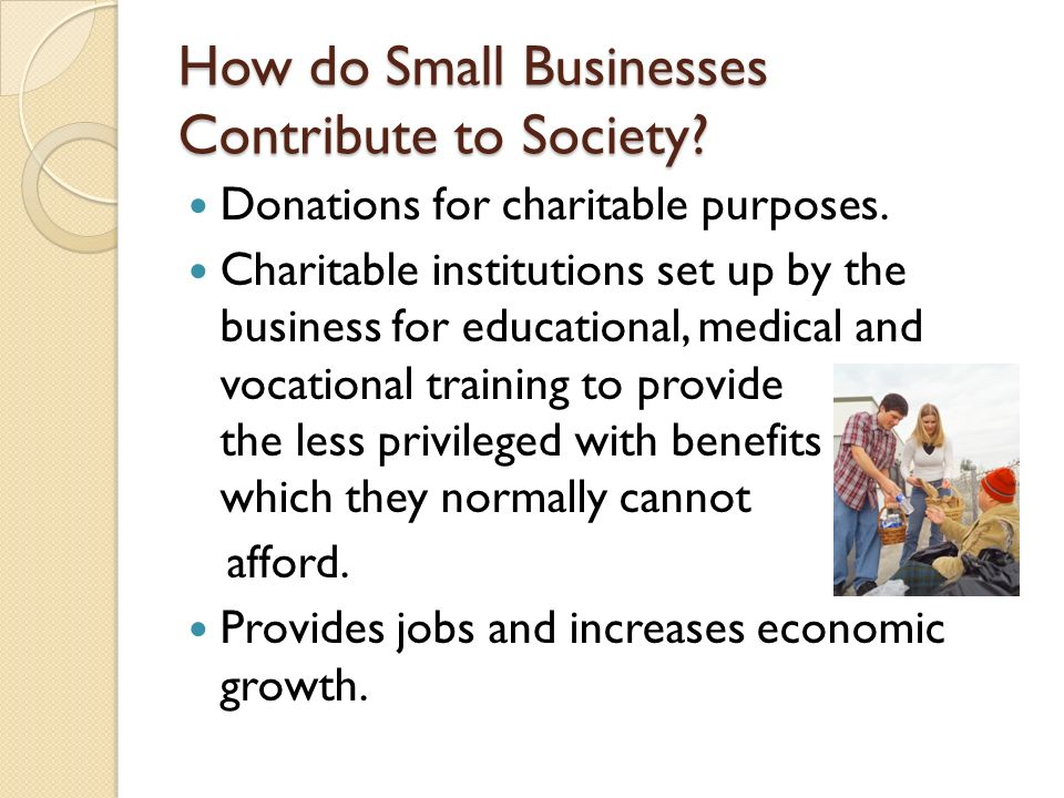 contribution to society Responsibility to the local community (social contribution activities) social contribution activities  menu close.