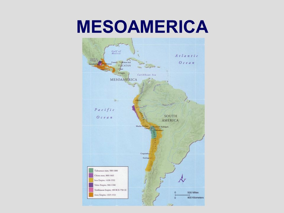 meso america Get a glimpse of some of the most advanced civilizations in the history of the new world, including the olmec, the maya, and the aztec moby's there too, of course.