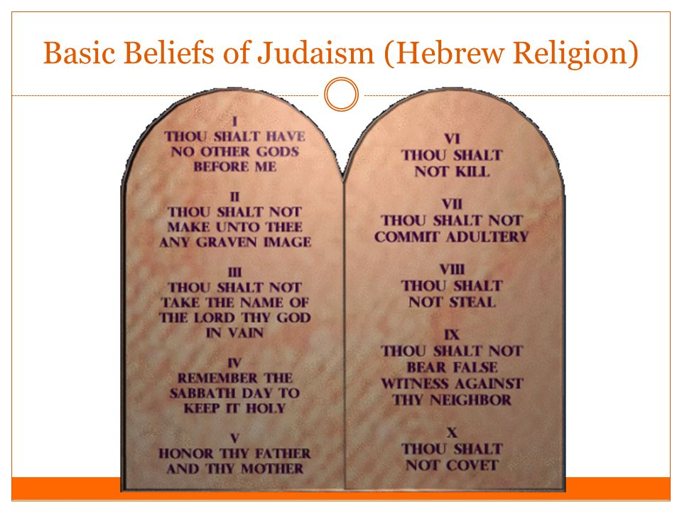 beliefs history and way of life of judaism Kings history department in a world where religions plays such a major role in  people's lives, it is not surprising why it is such a major focus in the way choices  and decisions are made there are  this religion varies vastly from christianity,  judaism, and islam in that they believe in many gods and not just one there has .
