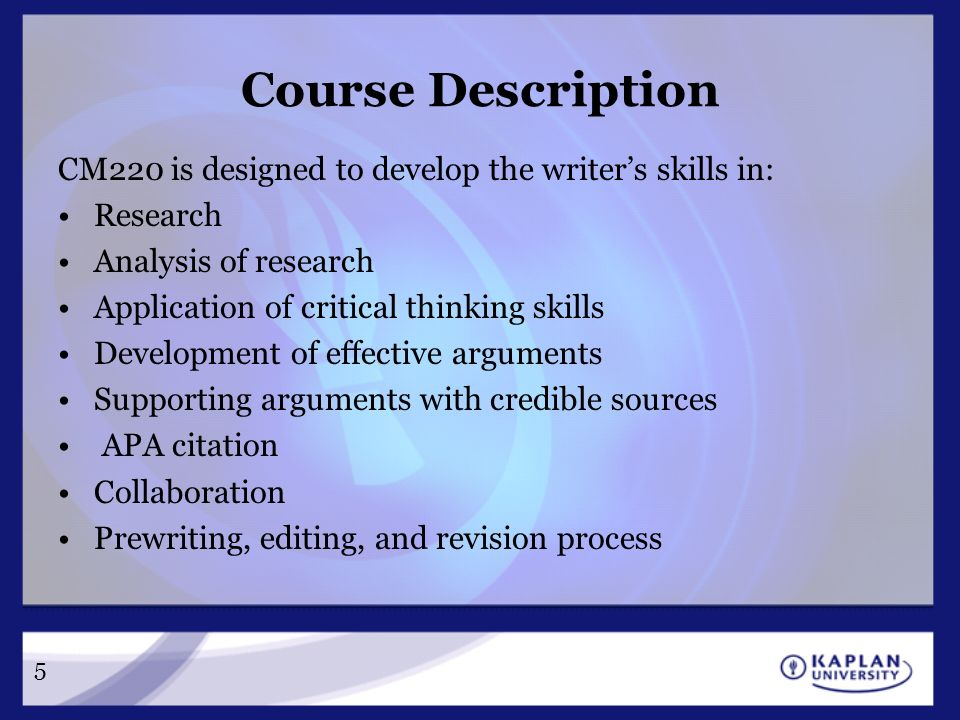 writing response to essays rubric college