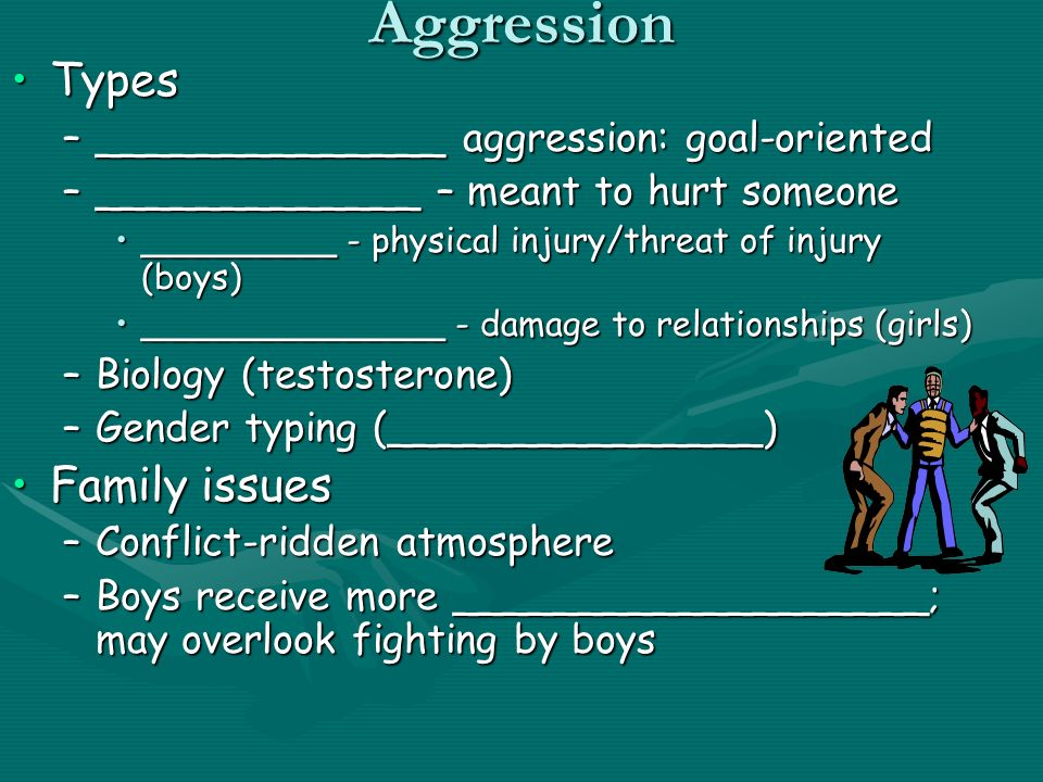 an analysis of the influences on the differences in the physical and social development of boys and  Chapter 14: gender and development module 141 gender stereotypes module 142 differences related to gender module 143 gender identity module 144 gender roles in transition.