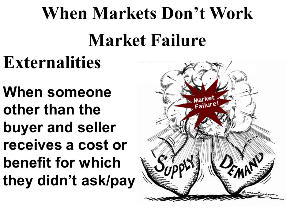 market with one buyer and one seller is called Dual labor markets labor market discrimination occupational segregation marginal revenue product of labor marginal factor cost of labor backward- bending 7 a situation in which there is only one buyer and one seller is known as a if a firm brings labor in a perfectly competitive labor market, it will maximize profits.