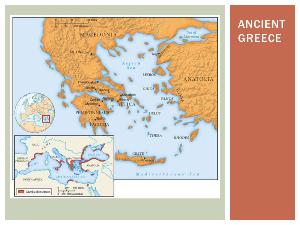 an overview of the culture of the ancient greek civilization Given the remoteness of ancient greek civilization  the economy of ancient greece did not often insightful overview of the ancient greek economy.