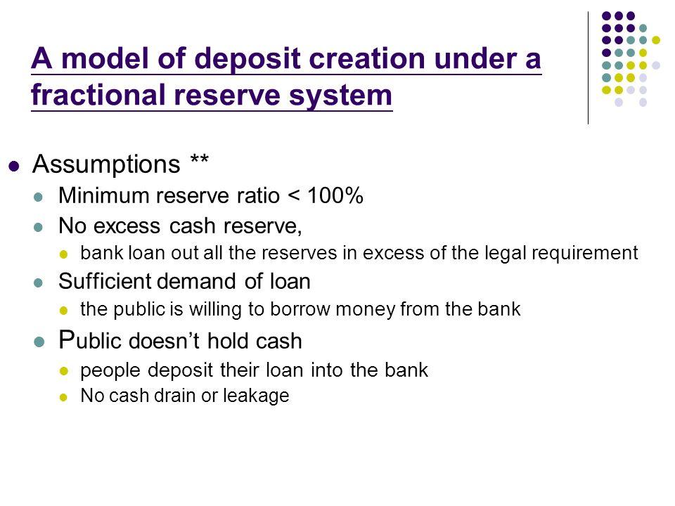 Cash advance loans brampton image 3