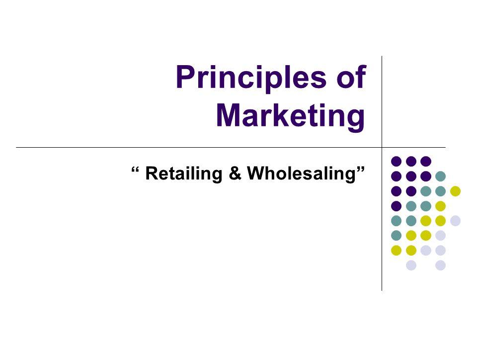 principles of retailing Mkt 334 a w - principles of retailing mkt 334 a w - principles of retailing mkt 334 a w - principles of retailing mkt 334 a w - principles of retailing.