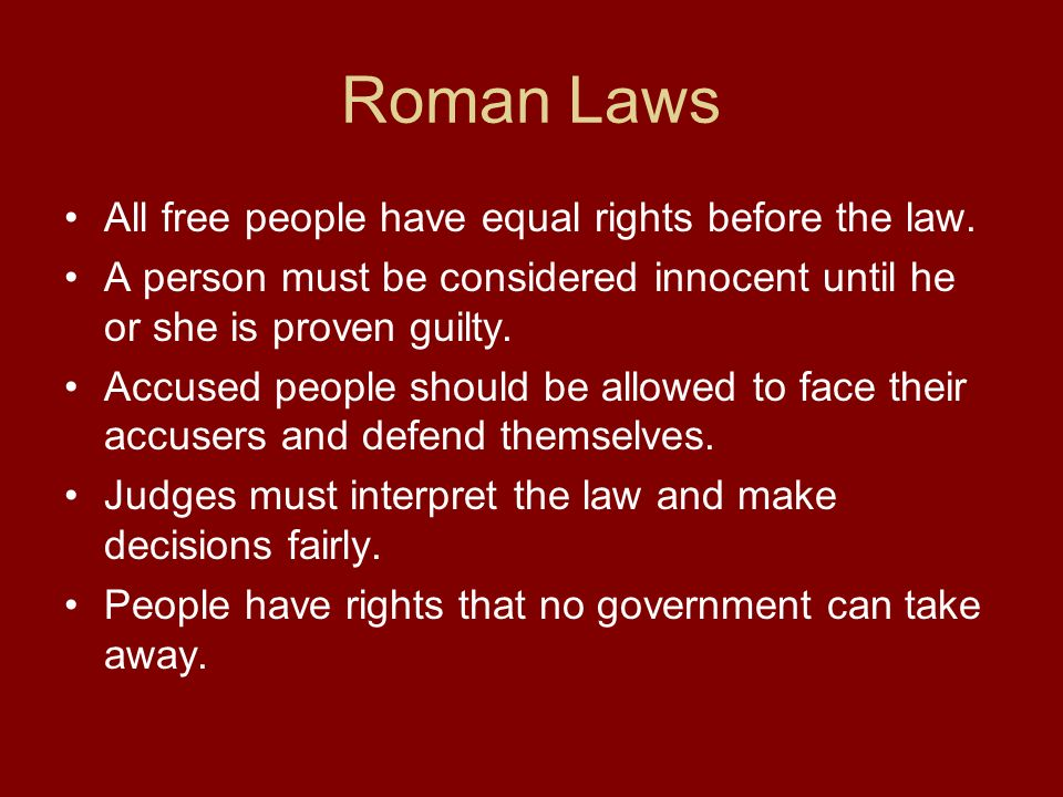 all people are equal before the law Our constitution in color-blind and neither knows nor tolerates classes among  citizens in respect of civil rights, all citizens are equal before the law.