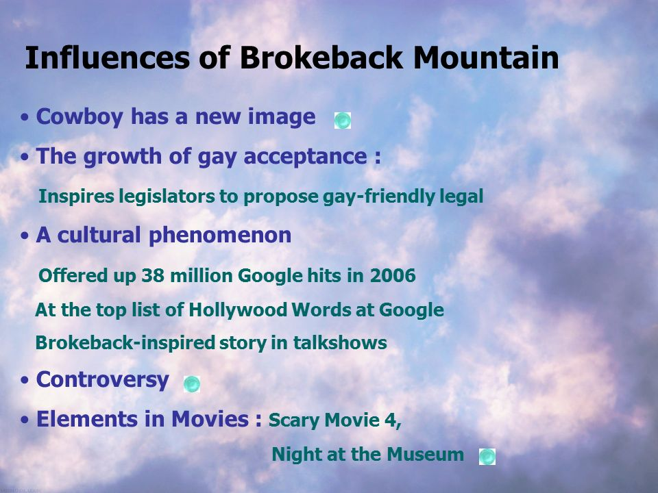 brokeback mountain short story pdf