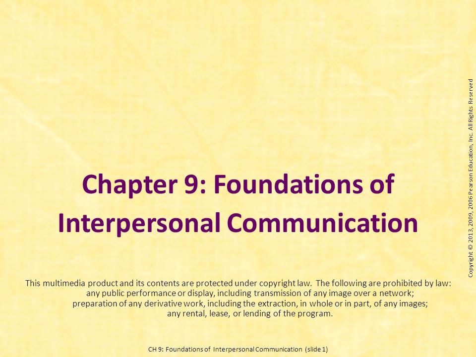 Marketing business global business environment interpersonal.