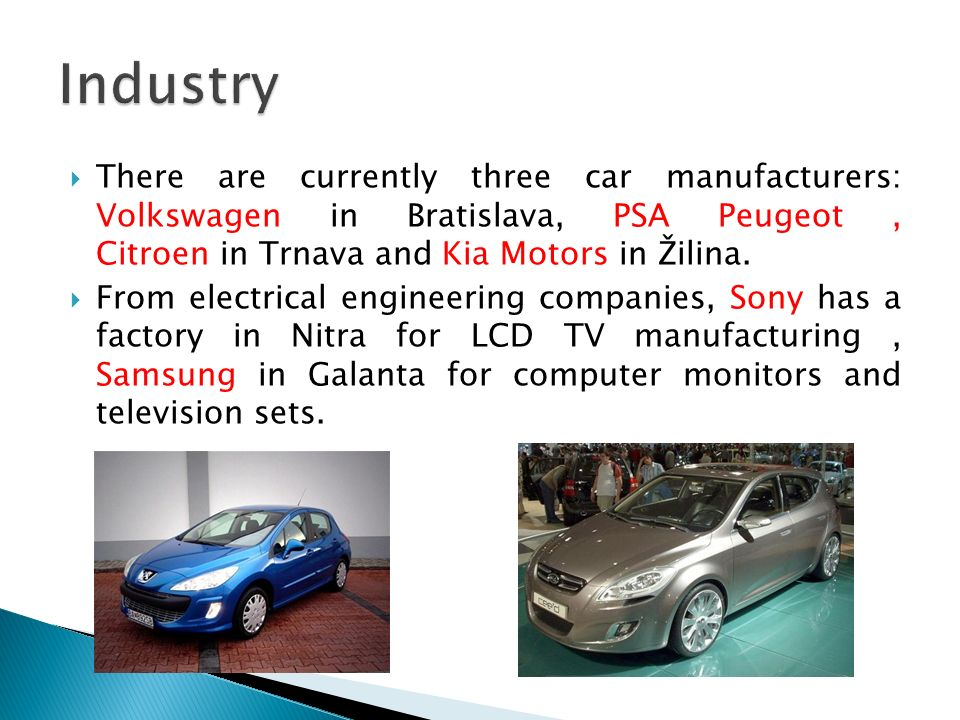 industry analysis kia motors News & analysis news write your thoughts about kia motors cryptocurrencies, and forex prices are not provided by exchanges but rather by market makers.