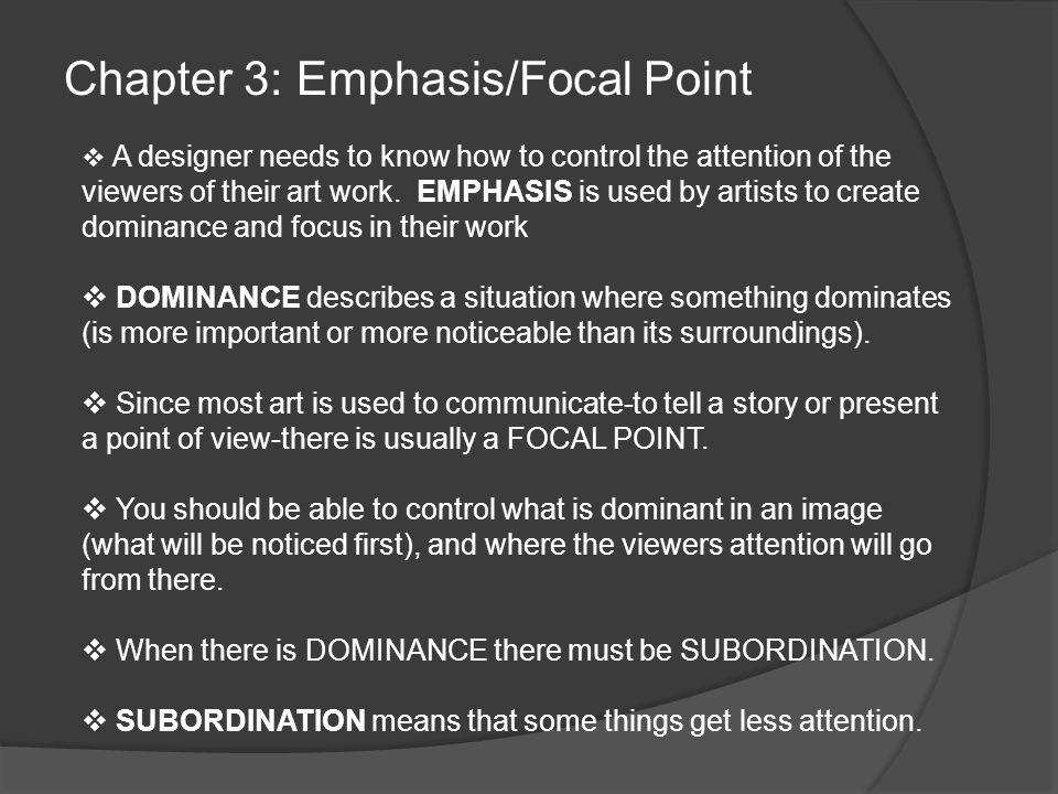 Design Basics 2 Dimensional design. - ppt video online ...
