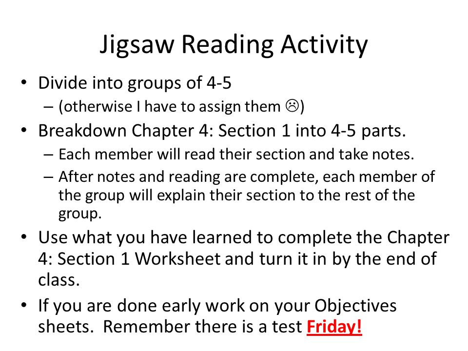 Chapter 3 The Constitution ppt download – Amending the Constitution Worksheet