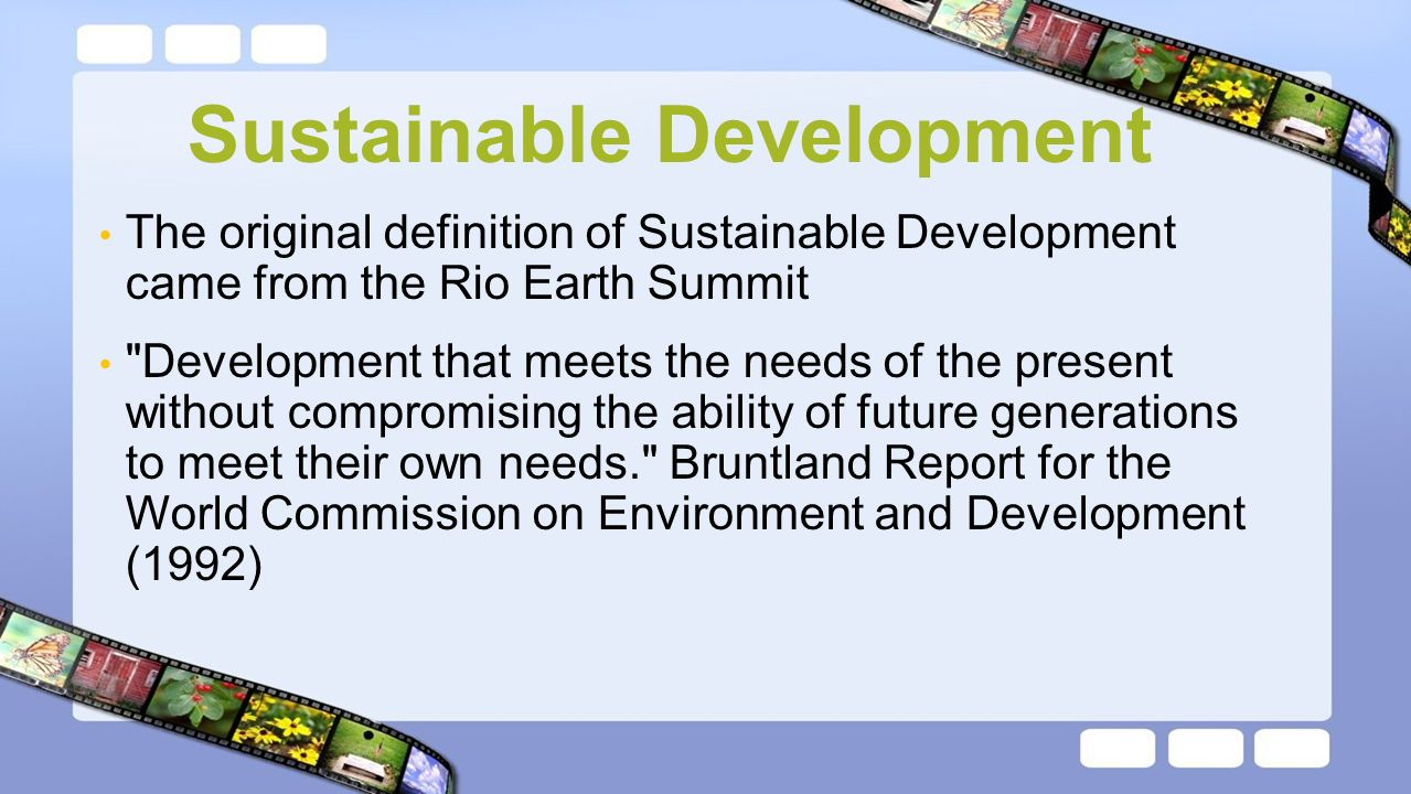 1 4 sustainability kristin page ib ess ppt video online for Sustainable fishing definition