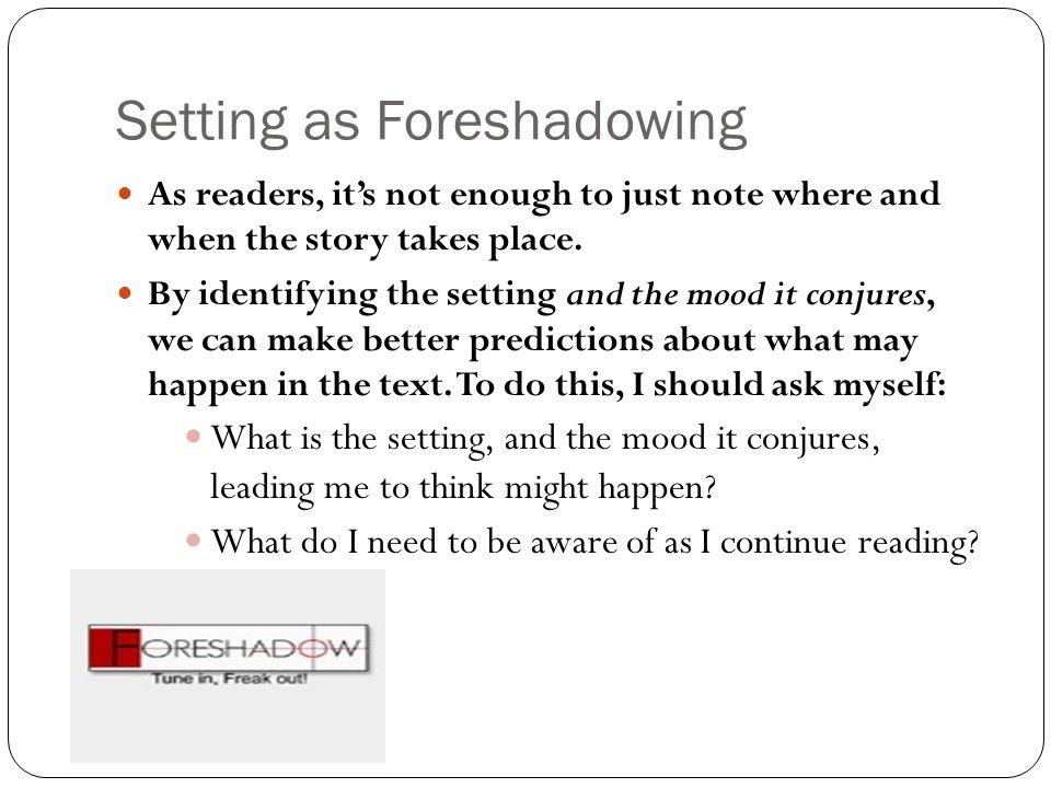 shirley jackson the lottery text pdf