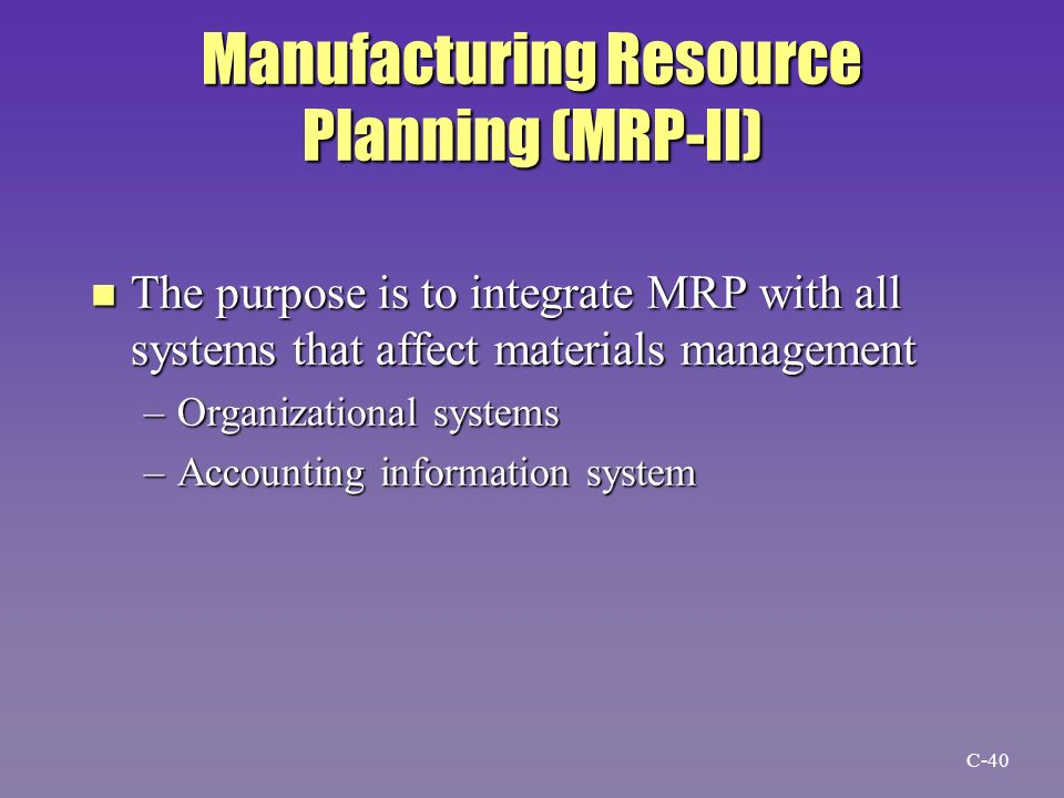 accounting information system resource proposal The human resource information system (hris) is a software or online solution for the data entry, data tracking, and data information needs of the human resources, payroll, management, and accounting functions within a business.