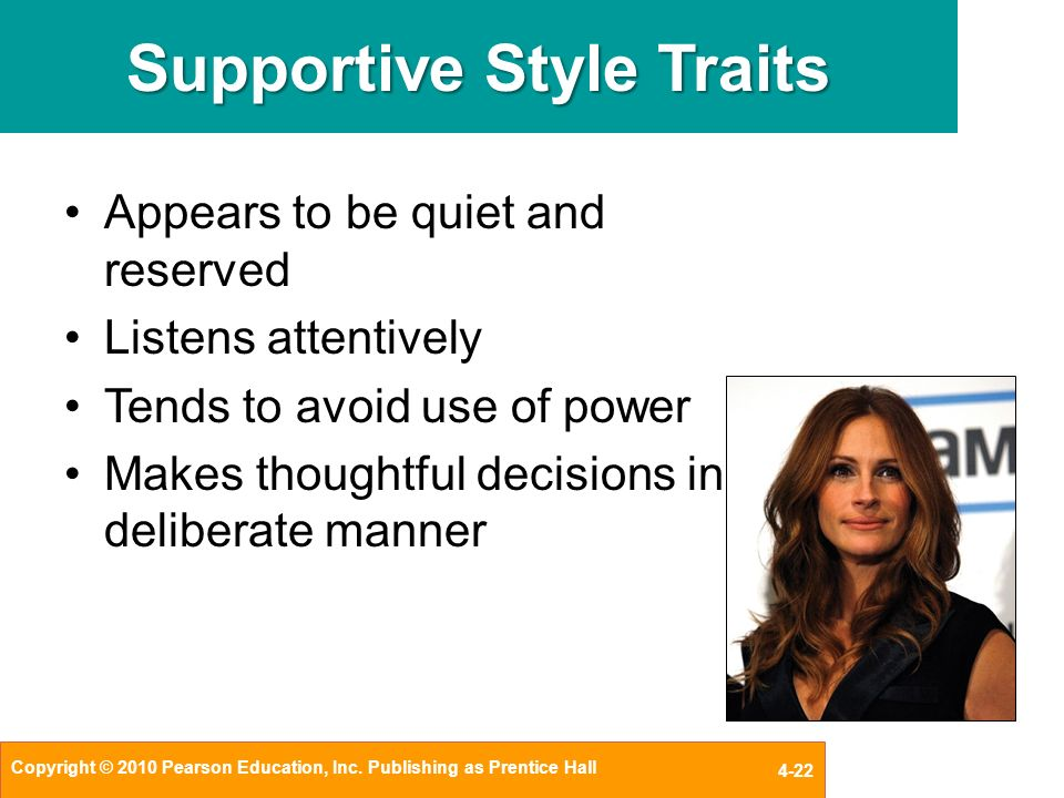 """supportive communication style Supportive communication in times of crisis, """"supportive communication"""" is the recommended communication style this implies communicating empathy, concern, respect and confidence in the."""