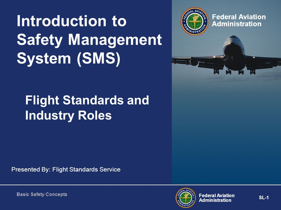 safety management system sms Sms llc provides marine safety management & auditing for international compliance providing one­-stop compliance and improvement services to vessel operators.