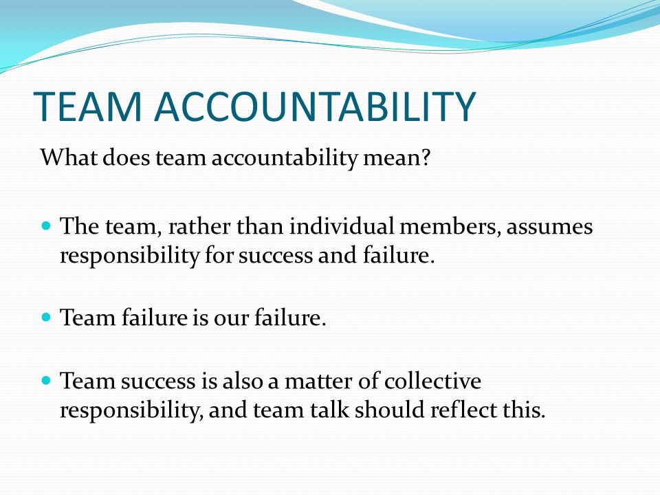 The Failure of Test-Based Accountability
