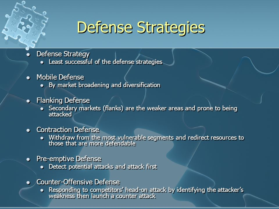 t mobile attack strategy Some strategies might work well on a course one year but not the next because  there  when you are trying to break away, never attack from the very front.