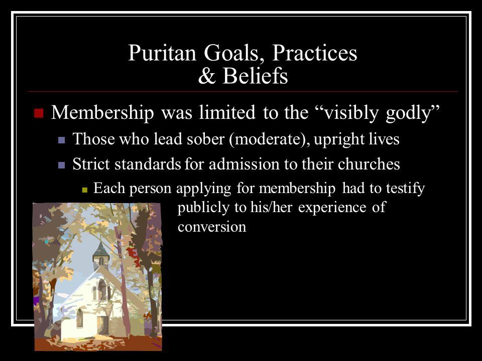 roman catholic beliefs and practices pdf