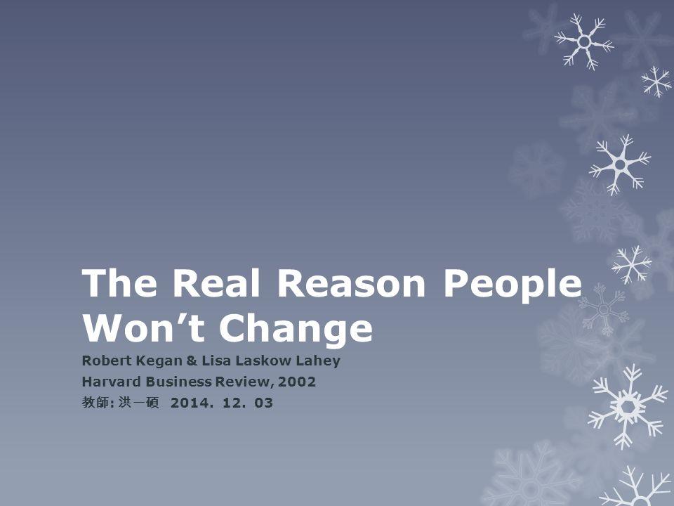 real reason people wont change Bipolar disorder - nhs.