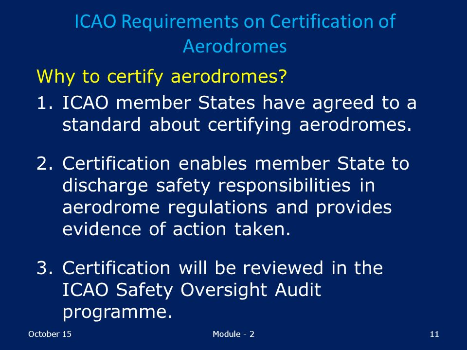 icao certification About certified professional organizers (cpo®) certified professional  organizers (cpos) have proven industry proficiency by demonstrating they  possess the.