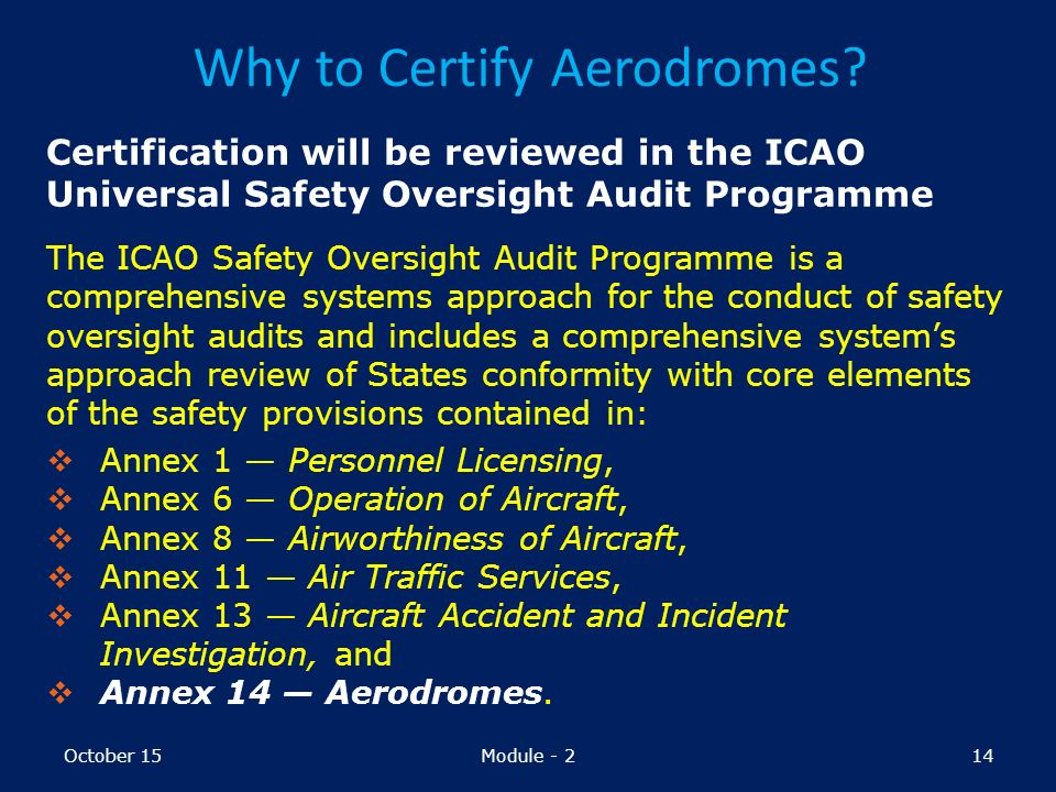 icao personnel licensing essay European manual of personnel licensing - air traffic controllers guidance on implementation edition number : 10  international civil aviation organization (icao .