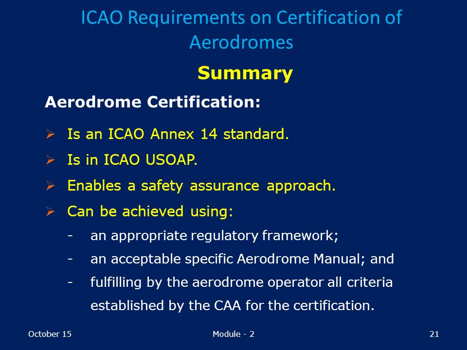 icao certification Providing online hazardous materials training to satisfy initial and recurrent training requirements for iata, 49 cfr and imdg regulations.