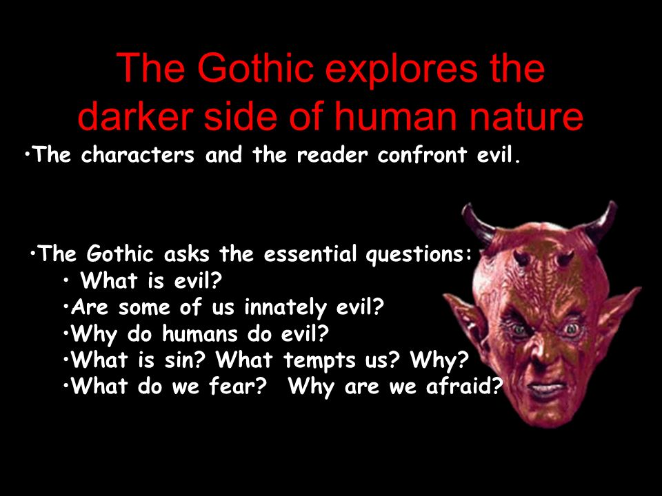 why humans are responsible for evil Evil bible home page welcome to  according to the bible, is directly responsible for many mass-murders  i don't know why anyone would follow the teachings of.