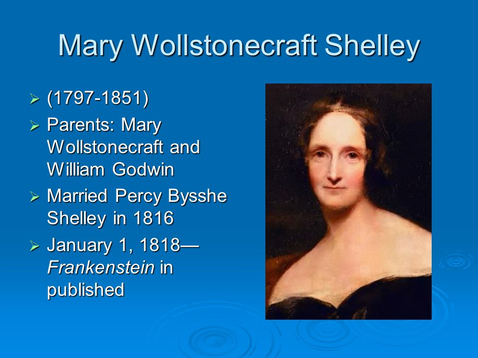 romantic and gothic concepts in frankenstein a novel by mary shelley I need help finding 10 romantic or gothic elements in chapter 20 of mary w shelley's frankenstein please and also if anyone knows any themes of the book frankenstein i need to know those too.