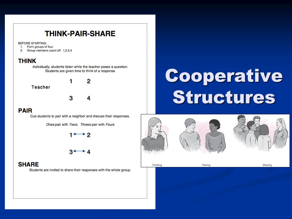 "Collaborative Structures In The Classroom ~ Stand by me why does this video ""inspire and connect"