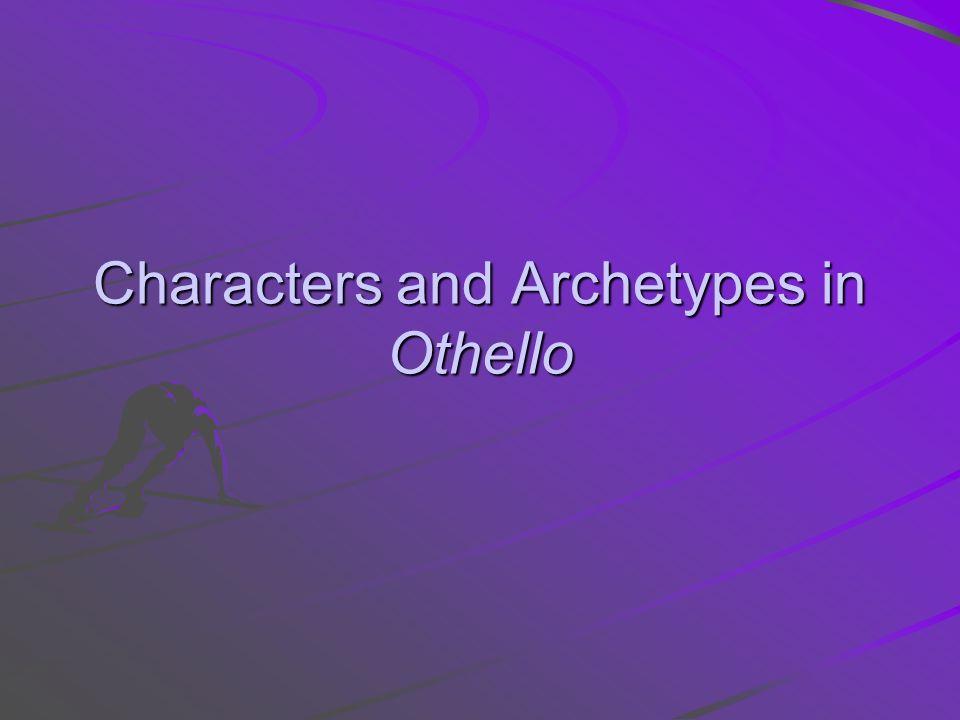 archetype essay introduction