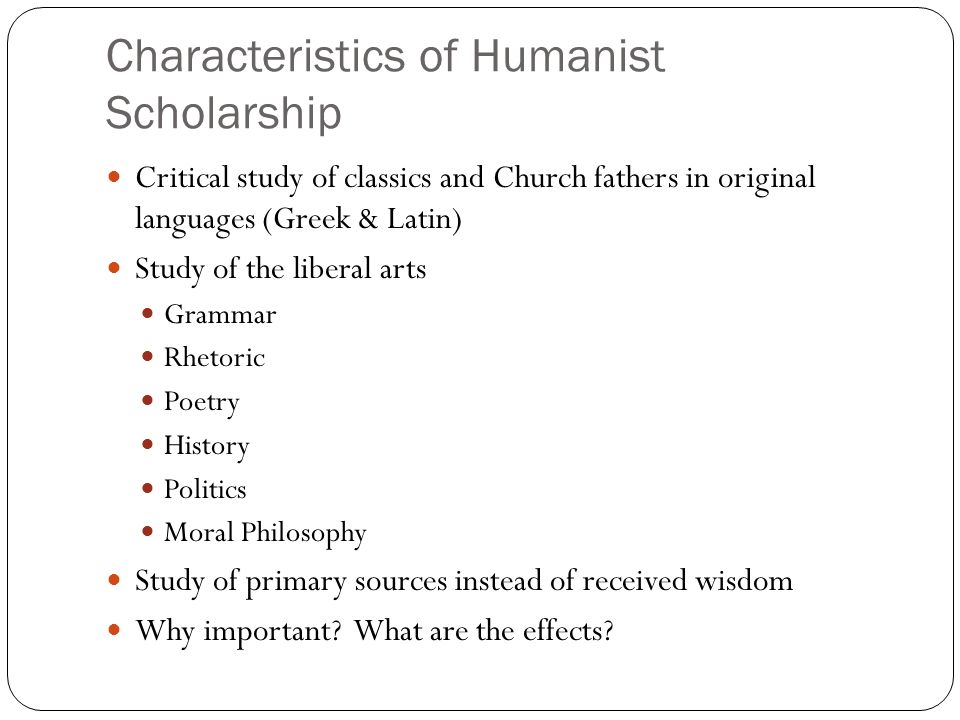 liberal humanist features in leavis's essay To learn to become adaptable about humanist art-practices in light of changes in technology is one part of the moral, if one might so put it, of benjamin's essay he addresses the relation of technology to cinema.