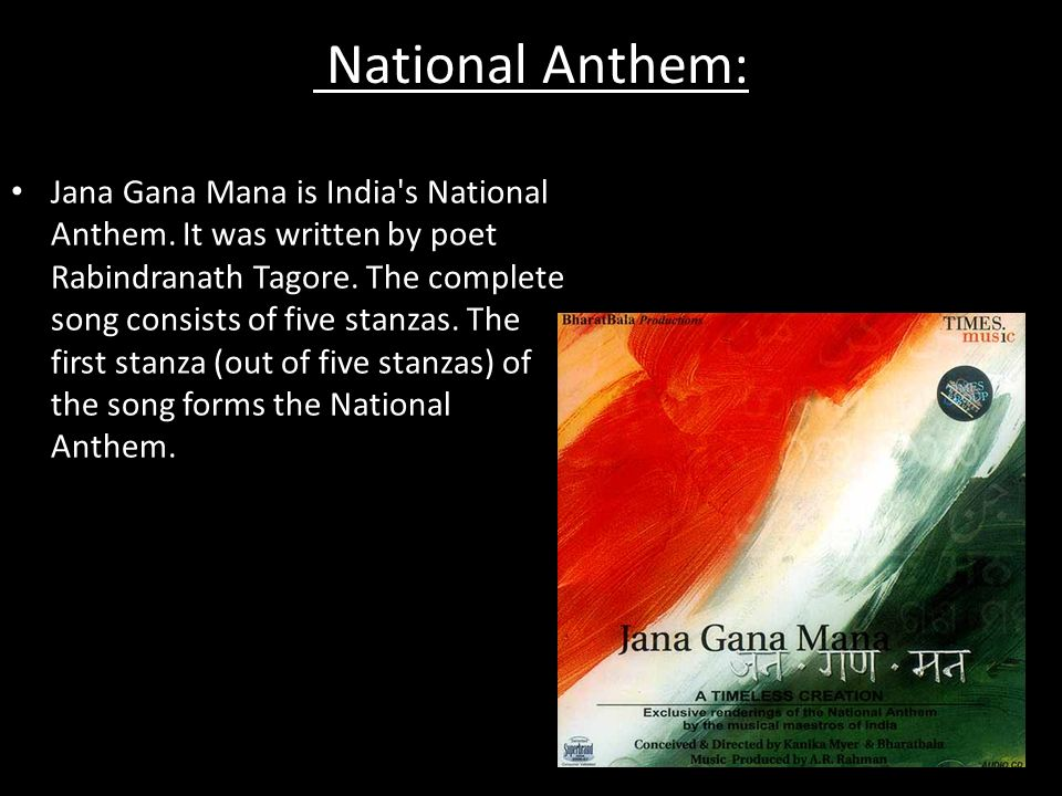 INDIA'S NATIONAL SYMBOLS - ppt video online download