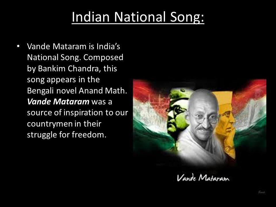 India S National Symbols Ppt Video Online Download