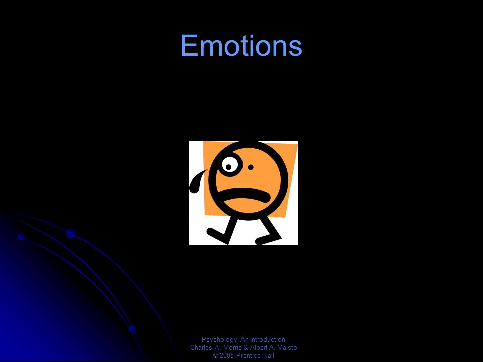 applying motivation and emotion theories A theory of emotion is, in effect, a theory of how motivation and cognition produce  emotions in adaptationally relevant encounters the basic theme that thought.