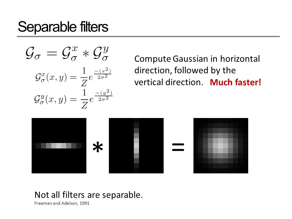 gaussian noise in image processing pdf