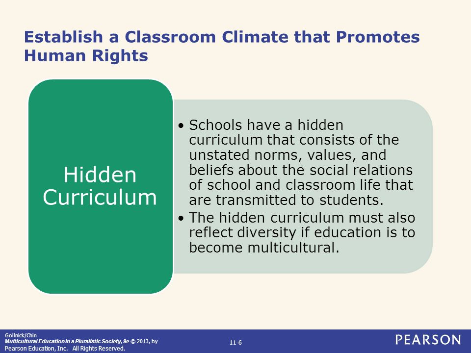 Education That Is Multicultural - ppt download