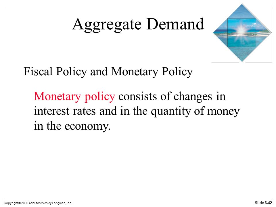 money demand and monetary policy in Keywords money demand deflation liquidity trap monetary policy discontinuity  japan china united states supply-led deflation demand-led deflation.
