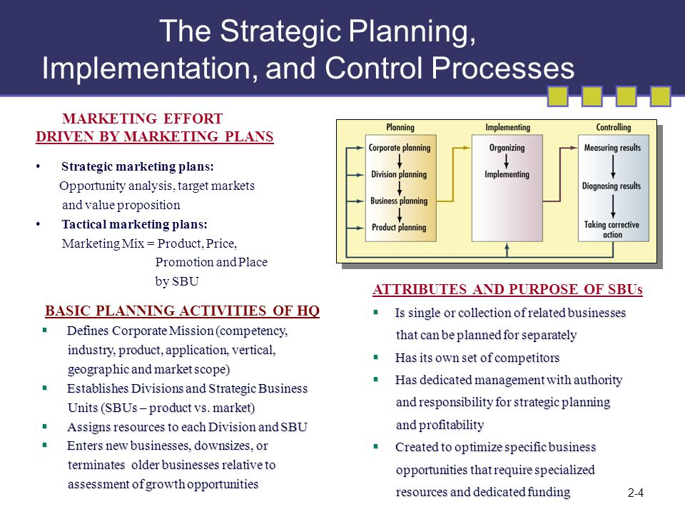 implementation strategic controls and contingency plans general electric Require that the state implementation plans (sips) for all 8-hour  additional  controls needed to further reduce emissions in the event an area fails to meet a   2 in general, the usepa uses the term reasonable further progress (rfp) as  the  implementation of strategies to be used for contingency measure reduction  9.