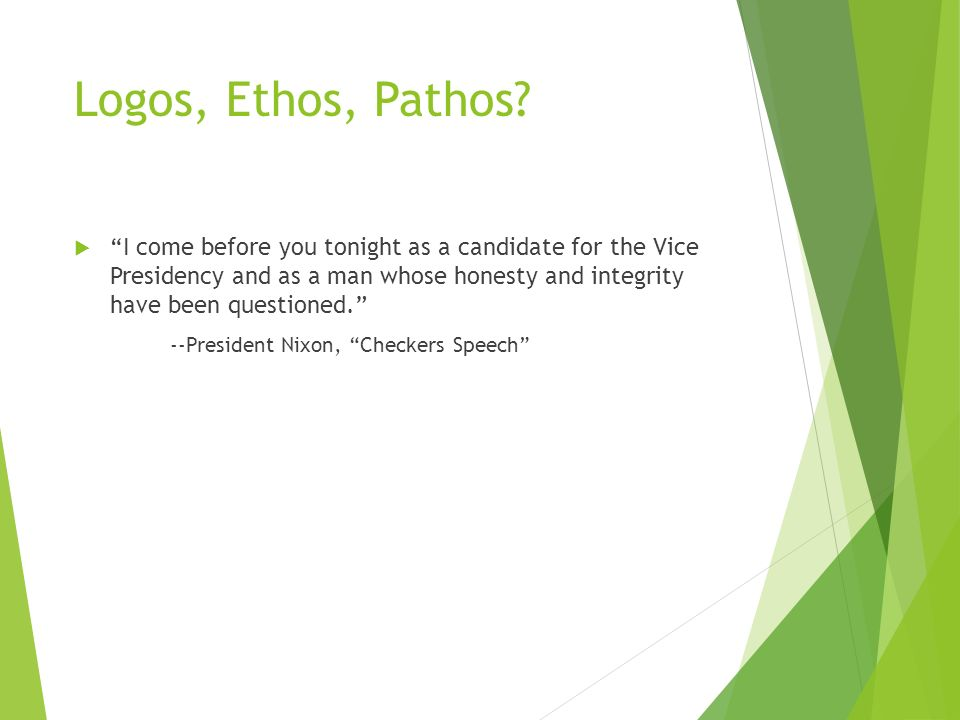 i have a dream ethos logos pathos What are logos, pathos, and ethos can you explain and give an example of each what are the ethos, pathos, and logos of martin luther king jr's i have a dream speech.