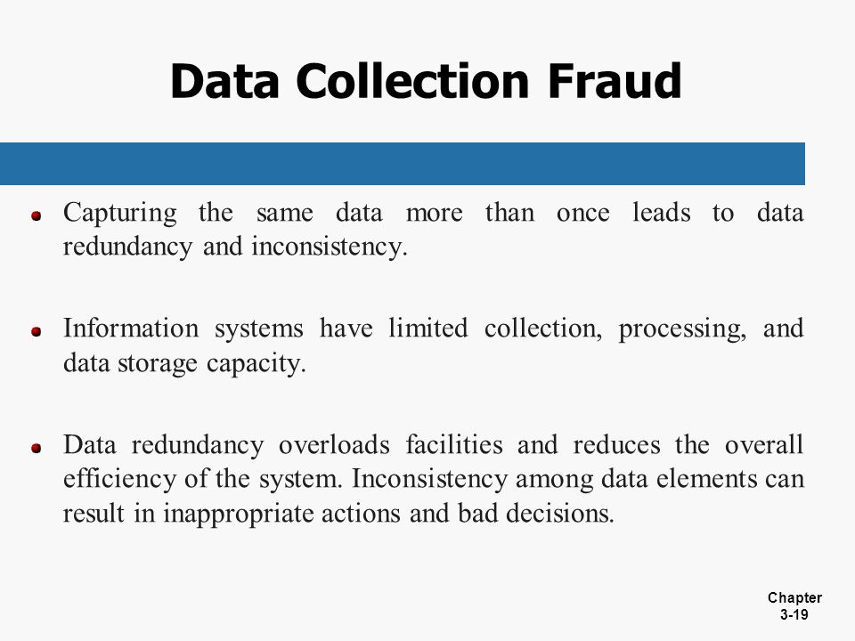business fraud using accounting information systems An accounting information system (ais) is a structure that a business uses to collect, store, manage, process, retrieve and report its financial data so that it can be used by accountants .