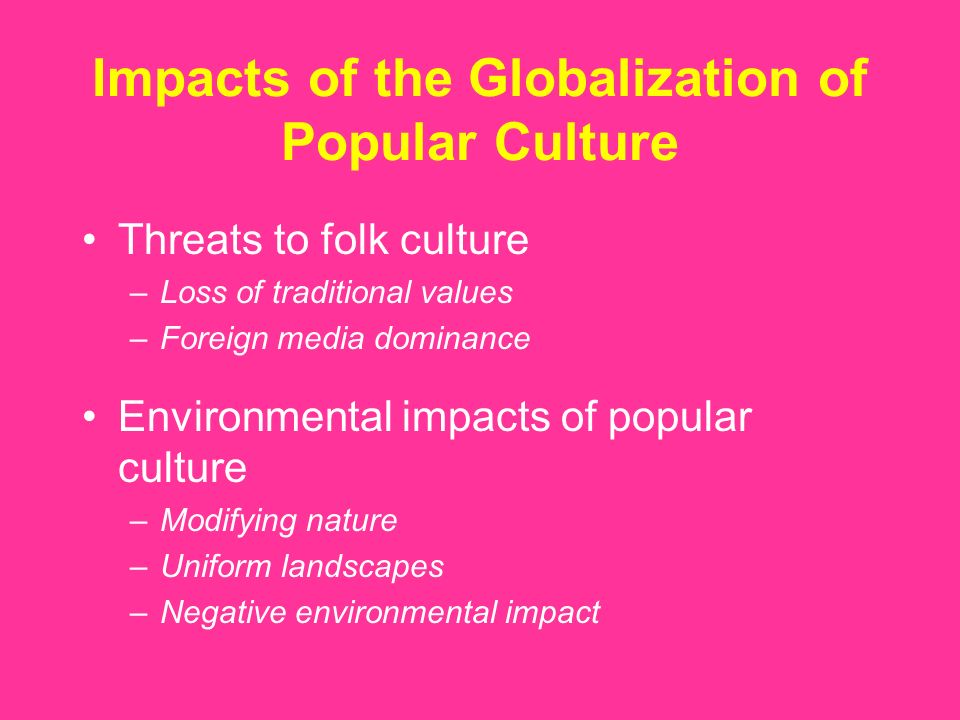 negative impact of internet on cultural values Highlight both positive and negative effect   culture the internet ,fax machines,  satellites and cable tv are sweeping away cultural  this spread of values,  norms and cultures  brings about changes in local cultures, values, and  traditions.