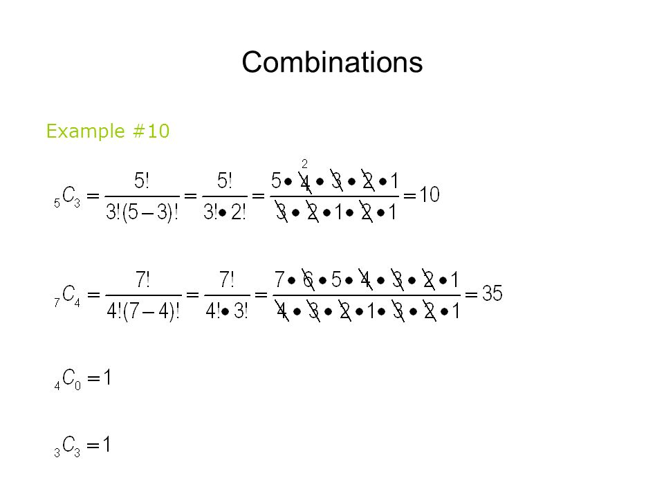 combinations in pascals triangle essay View pascal's triangle from hist 1301 at blinn college in this essay, i will be discussing what pascals triangle is exactly and how we can use it in everyday lives.