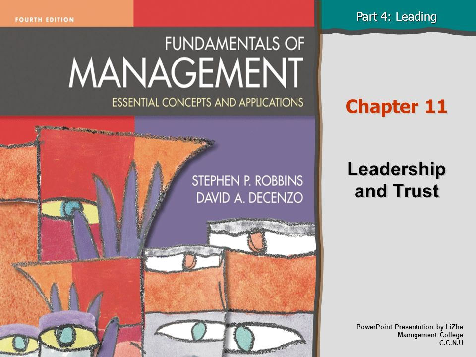 Fundamentals of quality management ppt slide | powerpoint slide.