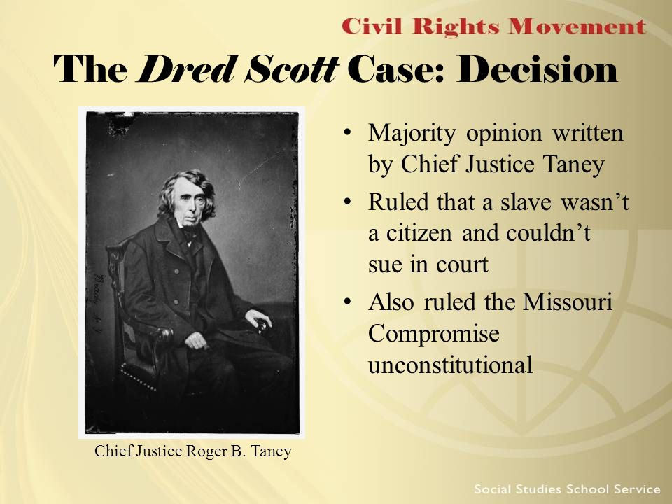 "dredd scott case minority opinion essay ""if the opinion of the supreme court covered being in a popular minority of nearly four this very dred scott case affords a strong test as to."