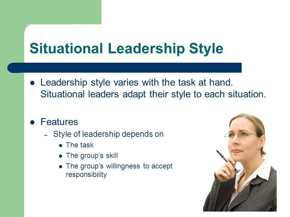 identify 5 successful leaders from corporate and discuss how the traits possessed by them made them  Understand the key characteristics of trait theory of leadership and use it to help identify the typical traits of good step 5: discuss the findings with.