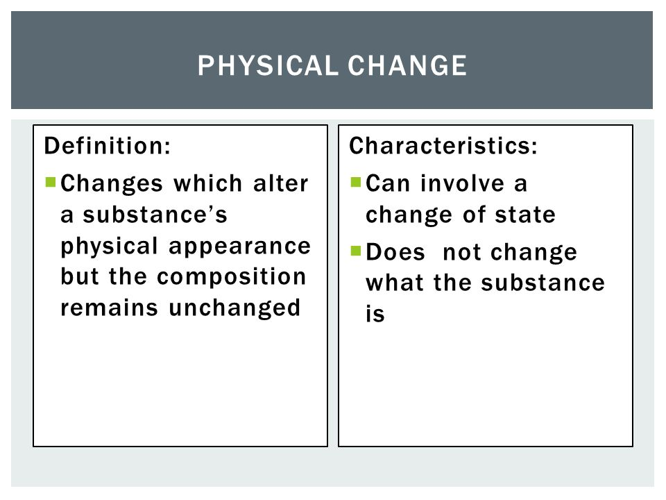 physical appearances do not define a person Judging people by their appearance is not ok you shouldn't  exercise is  defined as an activity requiring physical effort to improve health.