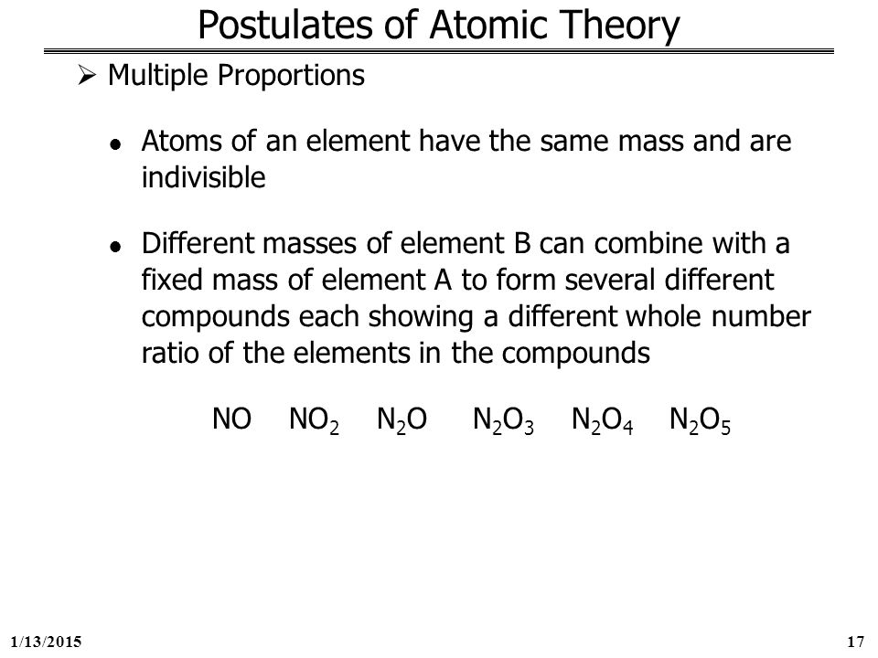 George Mason University General Chemistry 211 Chapter 2 - ppt download