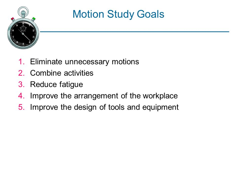 motion study and work design The new motion study appears with the motionmanager tree defined by components of the featuremanager design tree the available motion studies types are animation, .